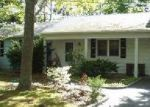 Foreclosed Home in Center Moriches 11934 24 TRAINOR AVE - Property ID: 6304905