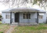 Foreclosed Home in Norwalk 90650 11833 EXCELSIOR DR - Property ID: 6304990