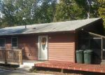 Foreclosed Home in Leonardtown 20650 22373 ARMSTRONG DR - Property ID: 6305116