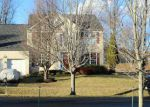 Foreclosed Home in Burtonsville 20866 3012 NOVAK TER - Property ID: 6305172
