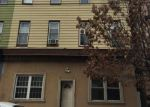 Foreclosed Home in Jersey City 7307 1171 SUMMIT AVE APT 3R - Property ID: 6305211