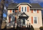 Foreclosed Home in Wenonah 8090 205 E BUTTONWOOD ST - Property ID: 6305214