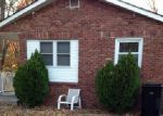Foreclosed Home in Highland Park 8904 1707 CENTRAL AVE - Property ID: 6305262