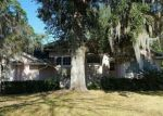 Foreclosed Home in Oviedo 32765 610 MACGLENROSS DR - Property ID: 6305311