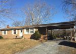Foreclosed Home in Berryville 22611 1258 WADESVILLE RD - Property ID: 6305468