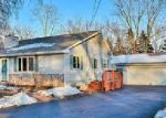 Foreclosed Home in Palmyra 53156 506 WASHINGTON AVE - Property ID: 6305529