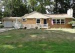 Foreclosed Home in Tallmadge 44278 387 WILLSON AVE - Property ID: 6305545