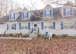 Foreclosed Home in Lewes 19958 31494 HAZZARD DR - Property ID: 6305559