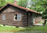 Foreclosed Home in Rangeley 4970 311 QUIMBY POND RD - Property ID: 6305560