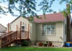 Foreclosed Home in Worland 82401 619 OBIE SUE AVE - Property ID: 6305583