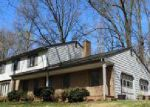 Foreclosed Home in Winchester 22602 187 ROSE HILL CIR - Property ID: 6305591