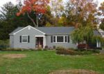 Foreclosed Home in Morrisville 19067 6 GLENWOOD SOUTH GATE ST - Property ID: 6305608