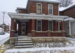 Foreclosed Home in Piqua 45356 503 S ROOSEVELT AVE - Property ID: 6305621