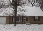 Foreclosed Home in Grandview 64030 13617 PARKER AVE - Property ID: 6305634