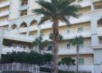 Foreclosed Home in Panama City Beach 32413 17757 FRONT BEACH RD UNIT 102B - Property ID: 6305652