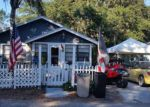Foreclosed Home in Tarpon Springs 34689 603 E SPRUCE ST - Property ID: 6305664