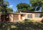 Foreclosed Home in Hollywood 33020 1839 SHERMAN ST - Property ID: 6305666