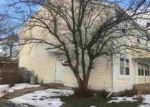 Foreclosed Home in Madison 53713 1034 RIDGEWOOD WAY - Property ID: 6305677