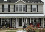 Foreclosed Home in Belcamp 21017 4251 GREYS RUN CIR - Property ID: 6305696