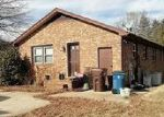 Foreclosed Home in Colfax 27235 508 N BUNKER HILL RD - Property ID: 6305701
