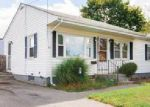 Foreclosed Home in Middletown 2842 23 ROSEDALE TER - Property ID: 6305719