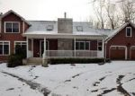 Foreclosed Home in Jim Thorpe 18229 87 COTTONWOOD DR - Property ID: 6305725
