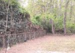 Foreclosed Home in Lithia Springs 30122 2385 AMBASSADOR DR - Property ID: 6305769