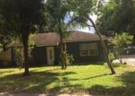 Foreclosed Home in Bartow 33830 1195 E DAVIDSON ST - Property ID: 6305776