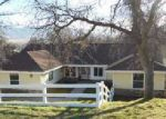 Foreclosed Home in Tehachapi 93561 21224 QUAIL SPRINGS RD - Property ID: 6305793
