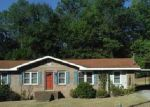 Foreclosed Home in Oxford 36203 137 WATSON DR - Property ID: 6305807