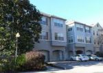 Foreclosed Home in Johns Island 29455 60 FENWICK HALL ALLEE APT 721 - Property ID: 6305840