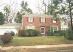 Foreclosed Home in Orange 7050 349 FAIRVIEW AVE - Property ID: 6305847