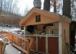 Foreclosed Home in Saylorsburg 18353 540 SAGE LN - Property ID: 6305849