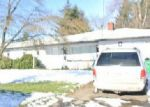 Foreclosed Home in Newberg 97132 809 GREEN VALLEY DR - Property ID: 6305863