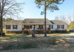 Foreclosed Home in Farmville 27828 2866 NASH JOYNER RD - Property ID: 6305872