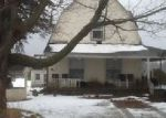 Foreclosed Home in Sparta 49345 12890 PAINE AVE - Property ID: 6305900