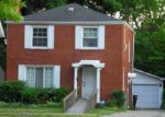 Foreclosed Home in Grosse Pointe 48236 20926 MOROSS RD - Property ID: 6305902