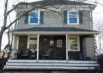Foreclosed Home in Bridgewater 2324 50 CRAPO ST - Property ID: 6305905