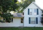 Foreclosed Home in Philo 61864 107 N JACKSON ST - Property ID: 6305908