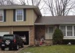 Foreclosed Home in Lake Villa 60046 517 NORTHGATE RD - Property ID: 6305911