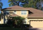 Foreclosed Home in Ocoee 34761 31 CALDERWOOD CT - Property ID: 6305921