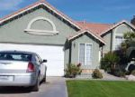 Foreclosed Home in Cathedral City 92234 68820 MINERVA RD - Property ID: 6305951