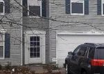 Foreclosed Home in Harrisburg 28075 5516 HAMMERMILL DR - Property ID: 6306002