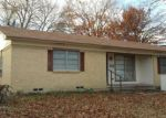 Foreclosed Home in Carrollton 75006 1102 NOBLE AVE - Property ID: 6306027