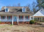 Foreclosed Home in Pelzer 29669 120 COLONIAL DR - Property ID: 6306030