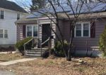 Foreclosed Home in Latham 12110 20 SUMMIT AVE - Property ID: 6306055