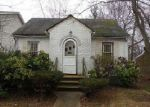 Foreclosed Home in Roosevelt 11575 120 E PENNYWOOD AVE - Property ID: 6306058