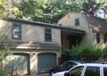 Foreclosed Home in Ipswich 1938 23 NEWBURY RD - Property ID: 6306071