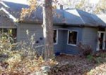 Foreclosed Home in Glencoe 63038 1635 OLD STATE RD - Property ID: 6306077