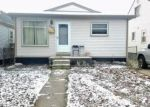 Foreclosed Home in Lincoln Park 48146 443 GARFIELD AVE - Property ID: 6306080